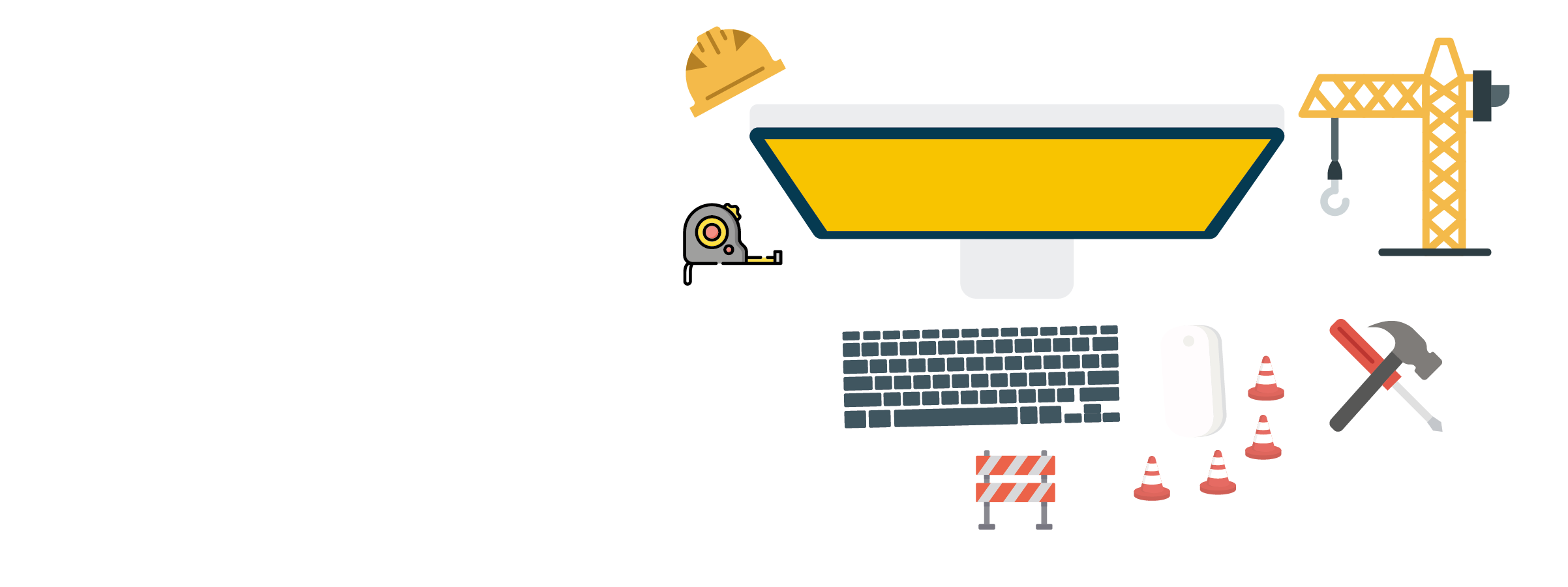 header-website-onderhoud