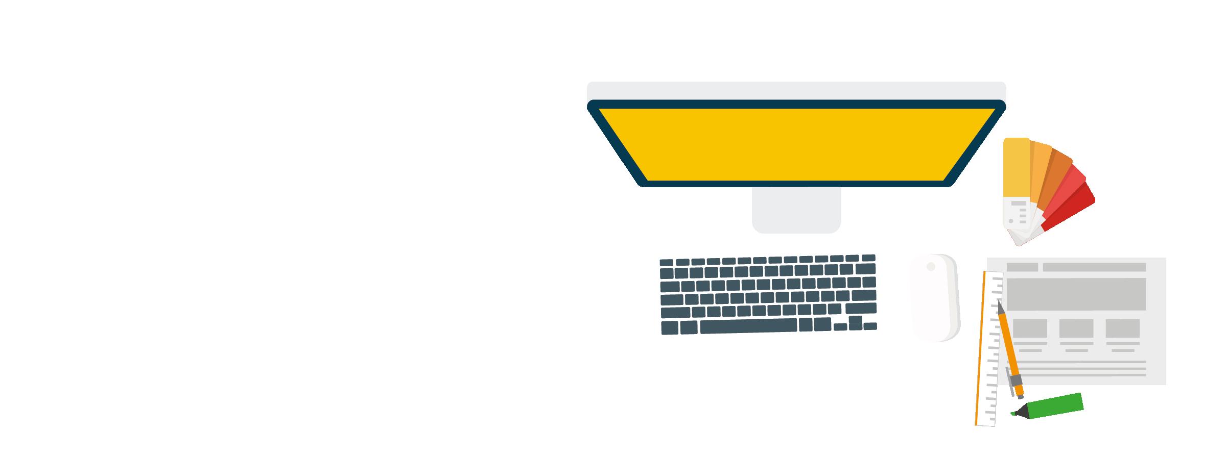 header-website-ontwikkeling