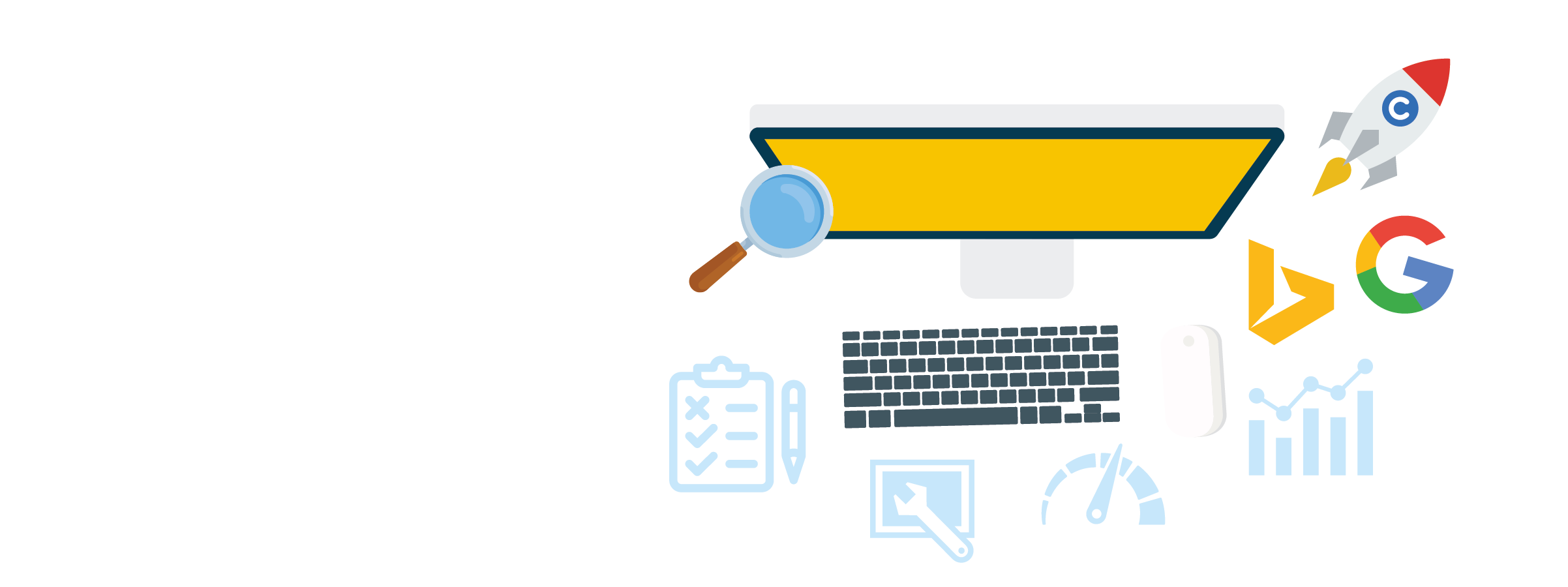 header-website-optimalisatie